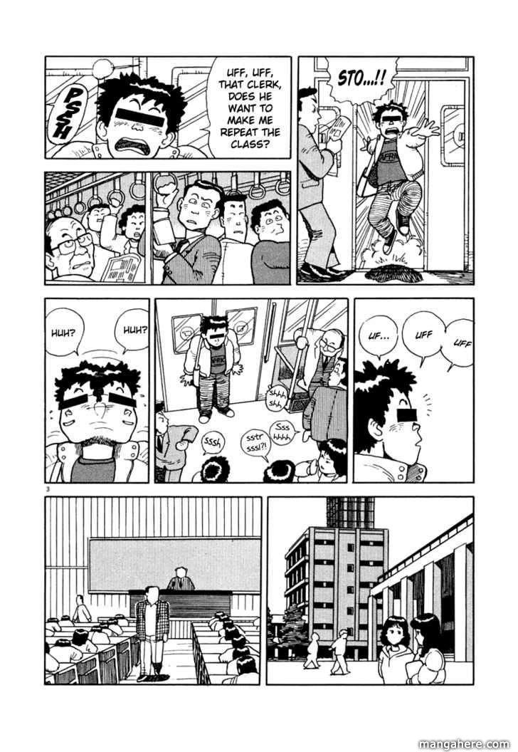 Nasa 9 Page 3