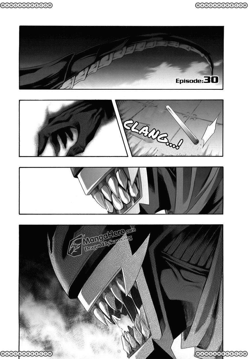 Ratman 30 Page 2