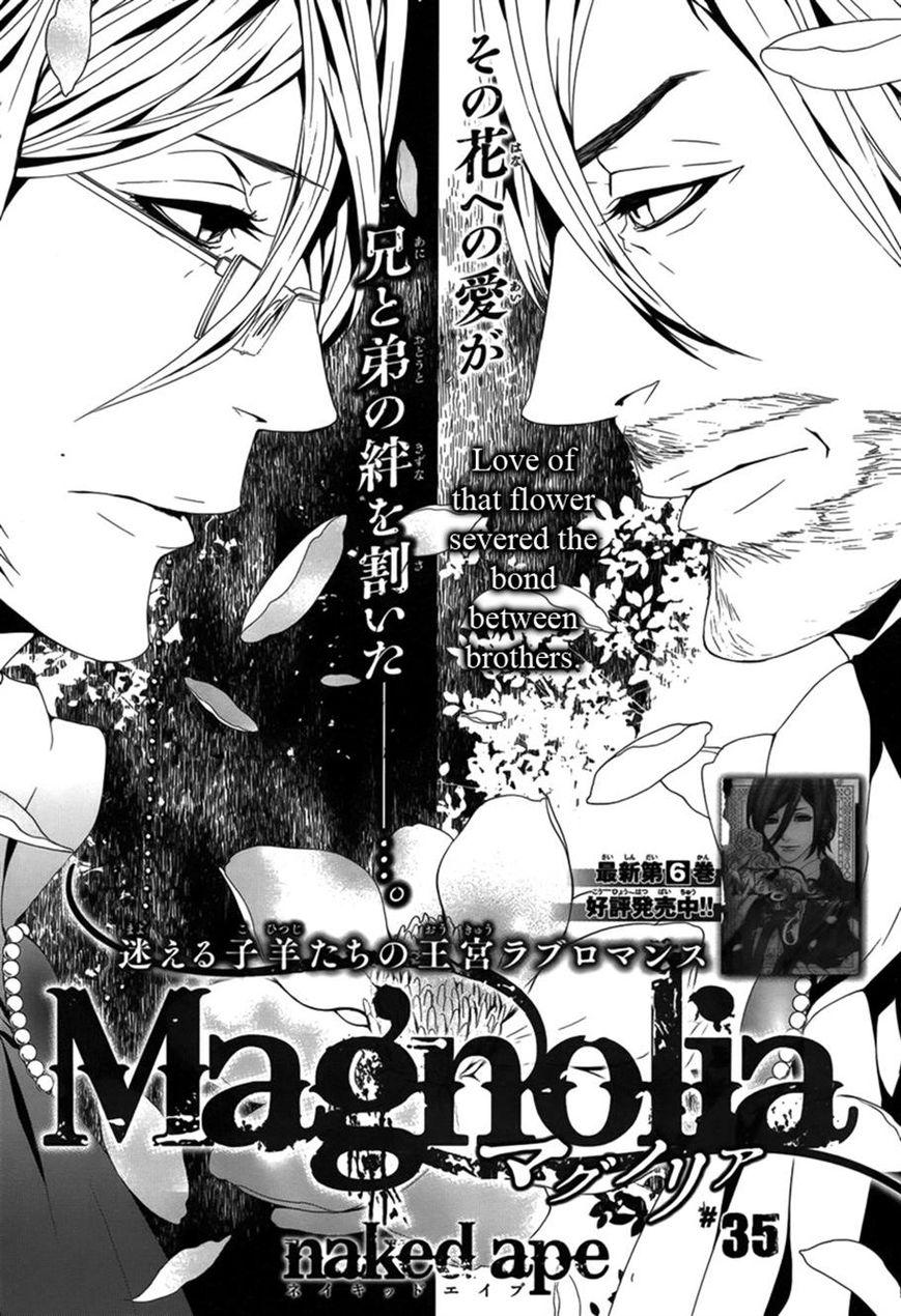 Magnolia 35 Page 2