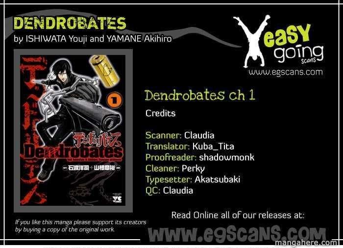 Dendrobates 1 Page 2