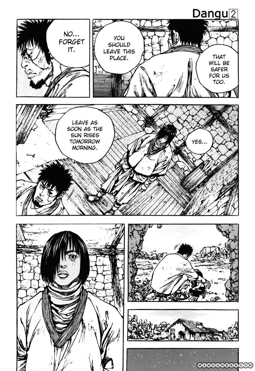 Dangu 14 Page 4