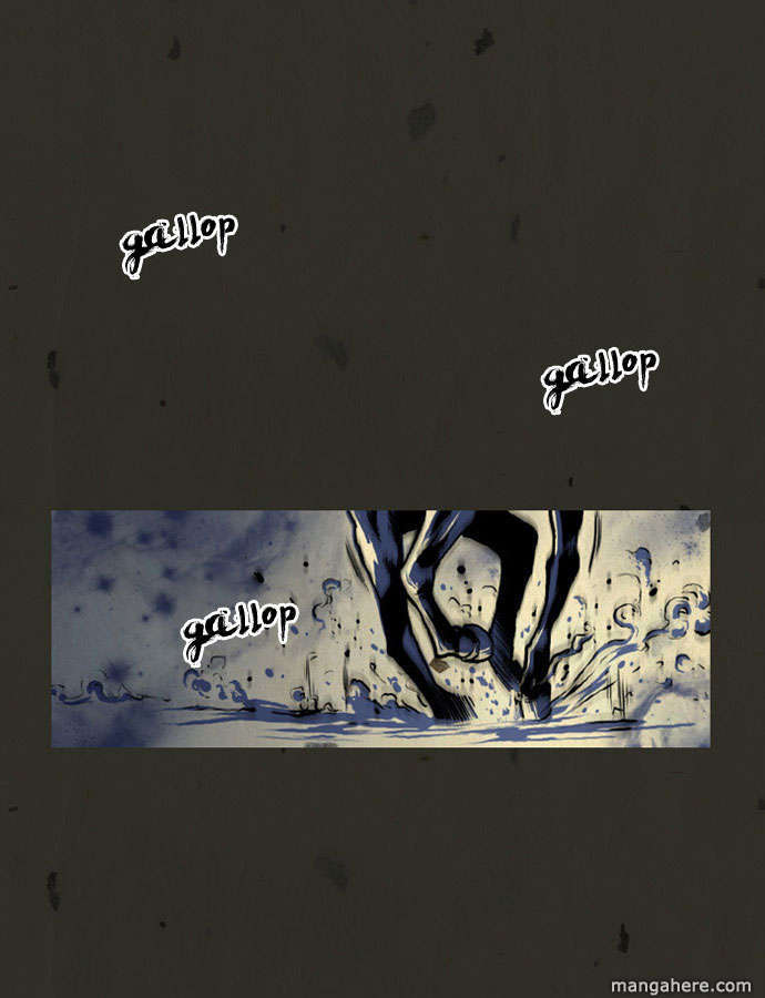In Full Bloom Yon Jae Won 1.5 Page 2