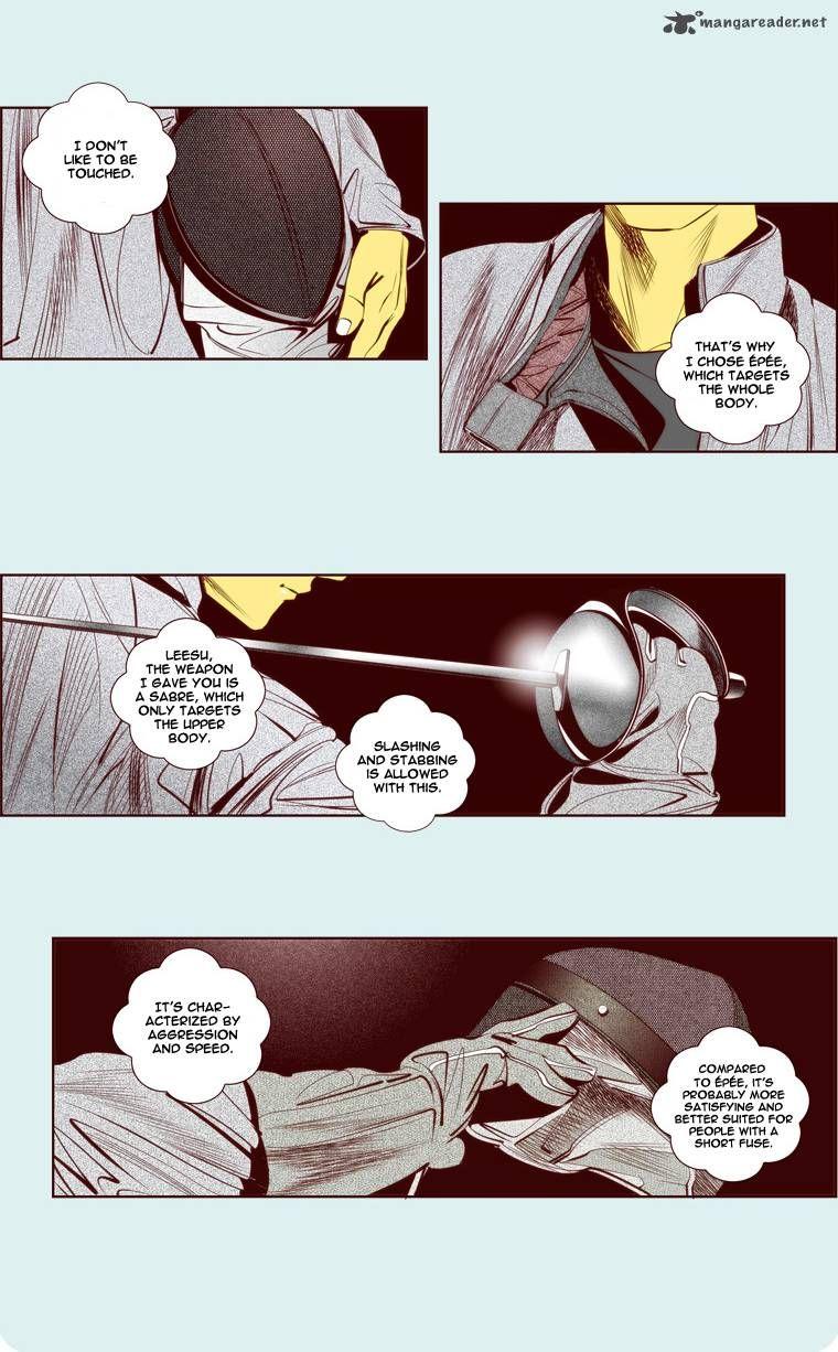 Attaque 9 Page 2