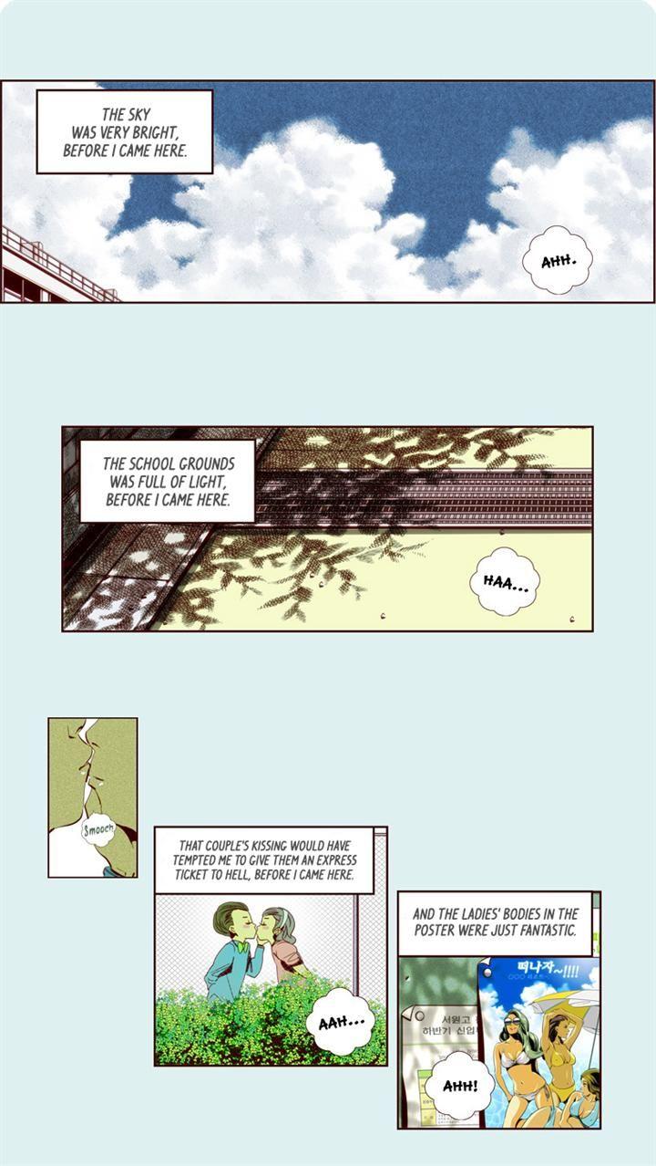 Attaque 11 Page 1