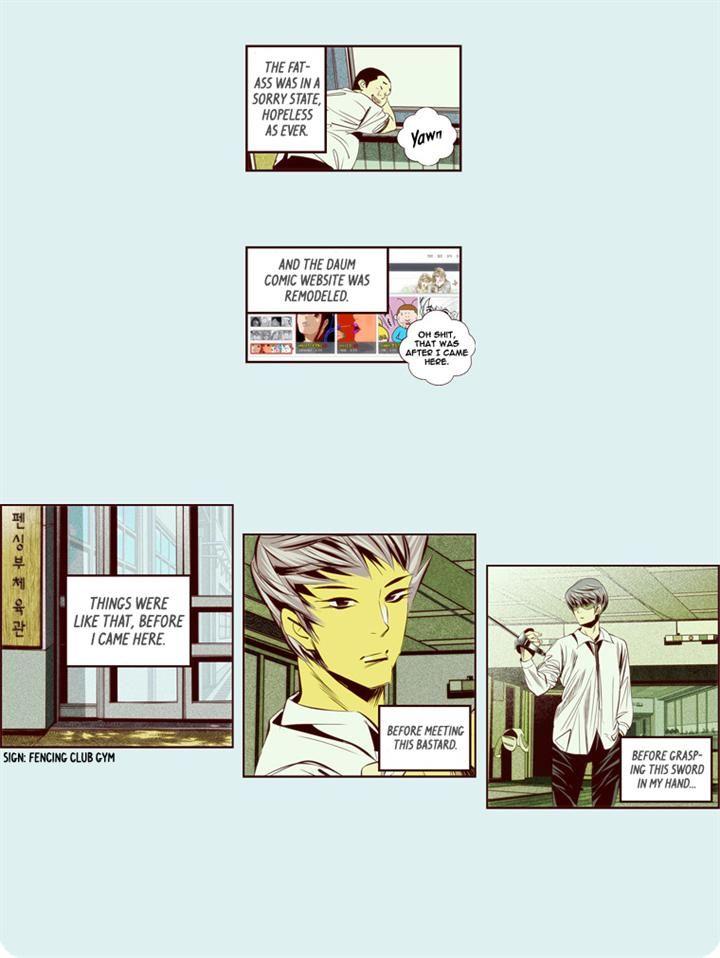 Attaque 11 Page 2
