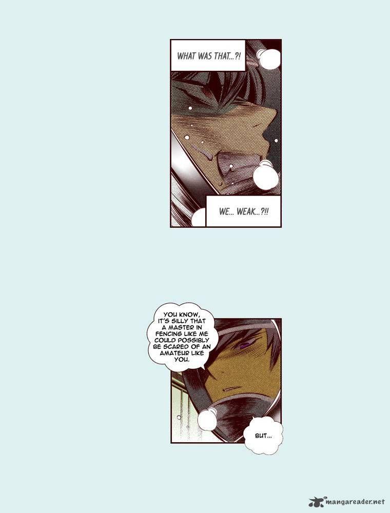 Attaque 13 Page 4