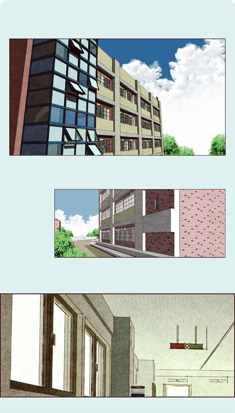 Attaque 15 Page 5