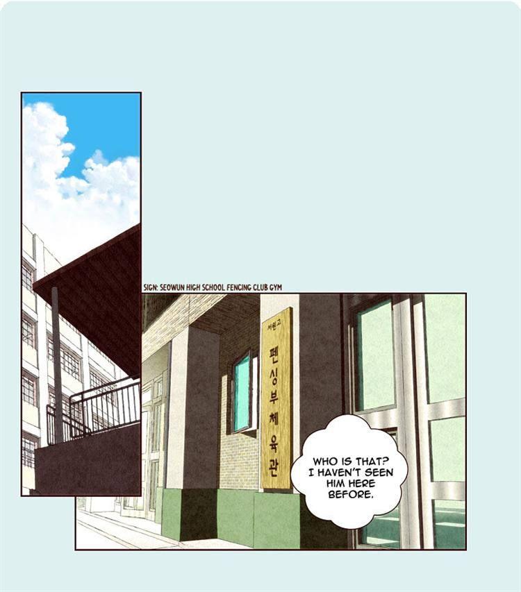 Attaque 22 Page 1