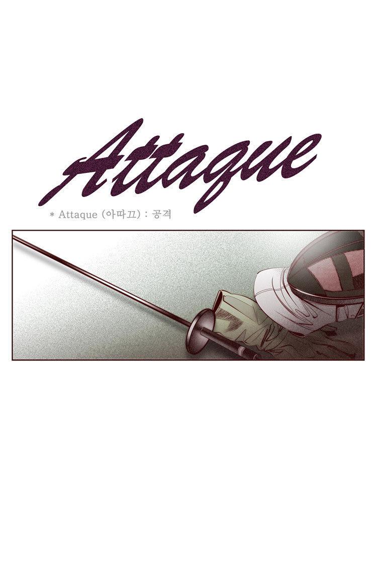 Attaque 39 Page 2