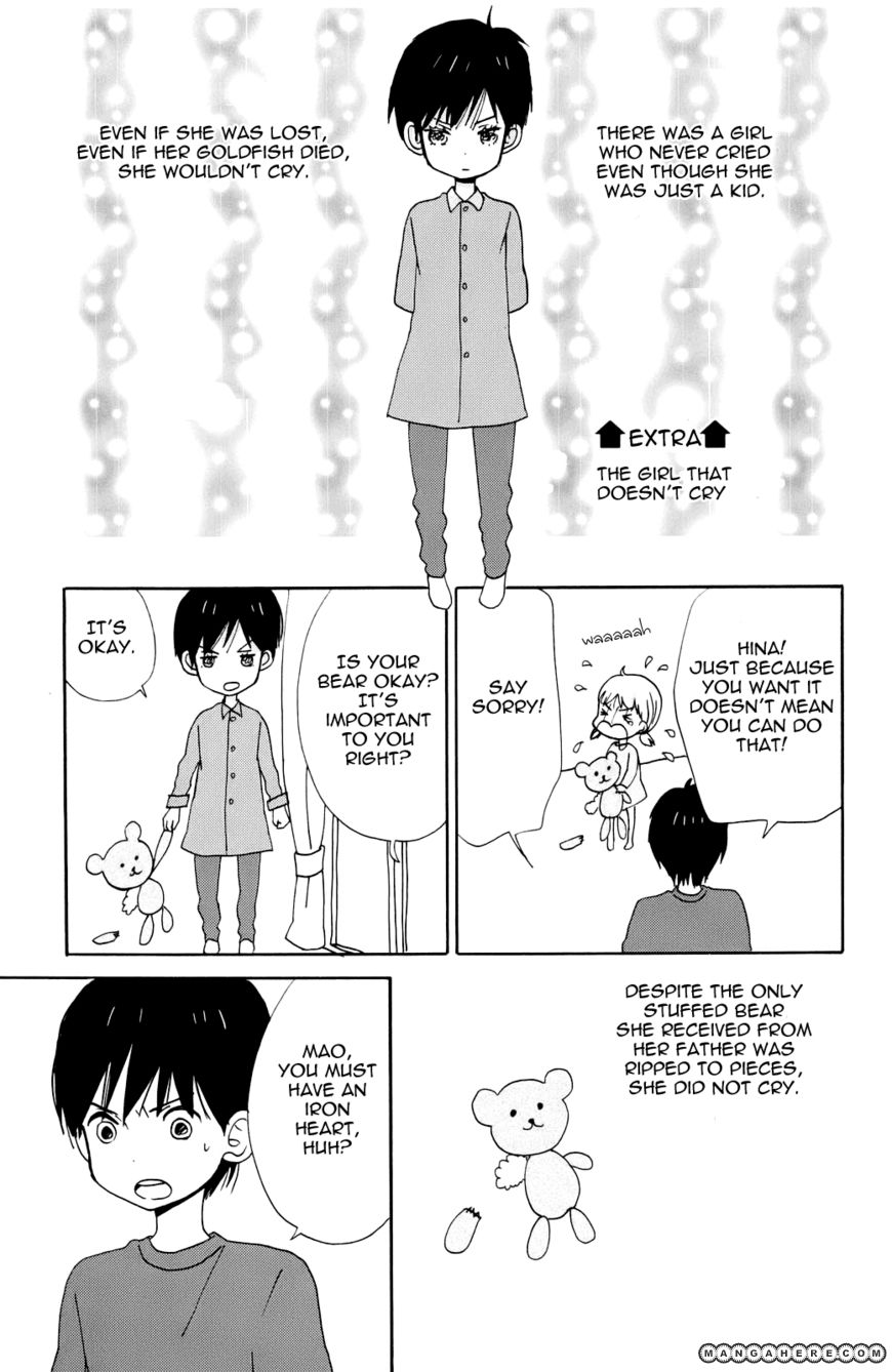 Taiyou No Ie 4.5 Page 2