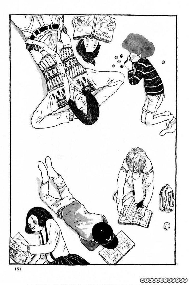 Sunny (Matsumoto Taiyou) 5 Page 2