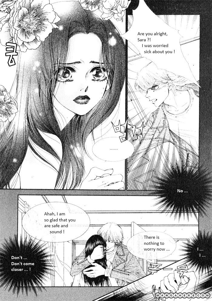 Perfect Couple 1 Page 2