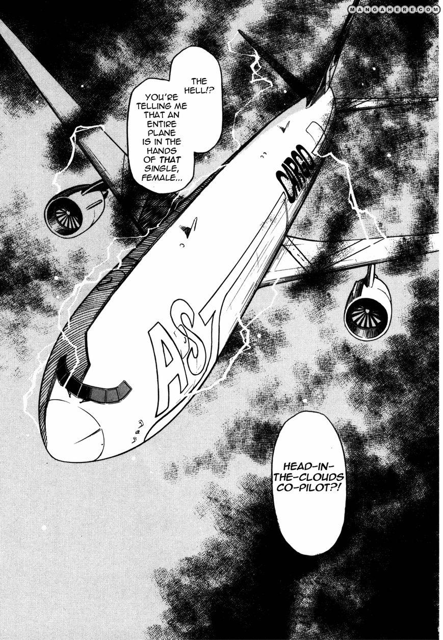 Captain Alice 2 Page 3
