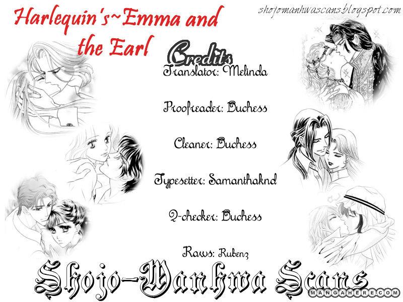 Emma to Hakushaku 1 Page 2