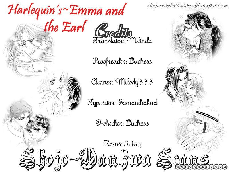 Emma to Hakushaku 2 Page 2