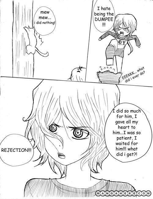 5 Hours Boyfriend 1.1 Page 2