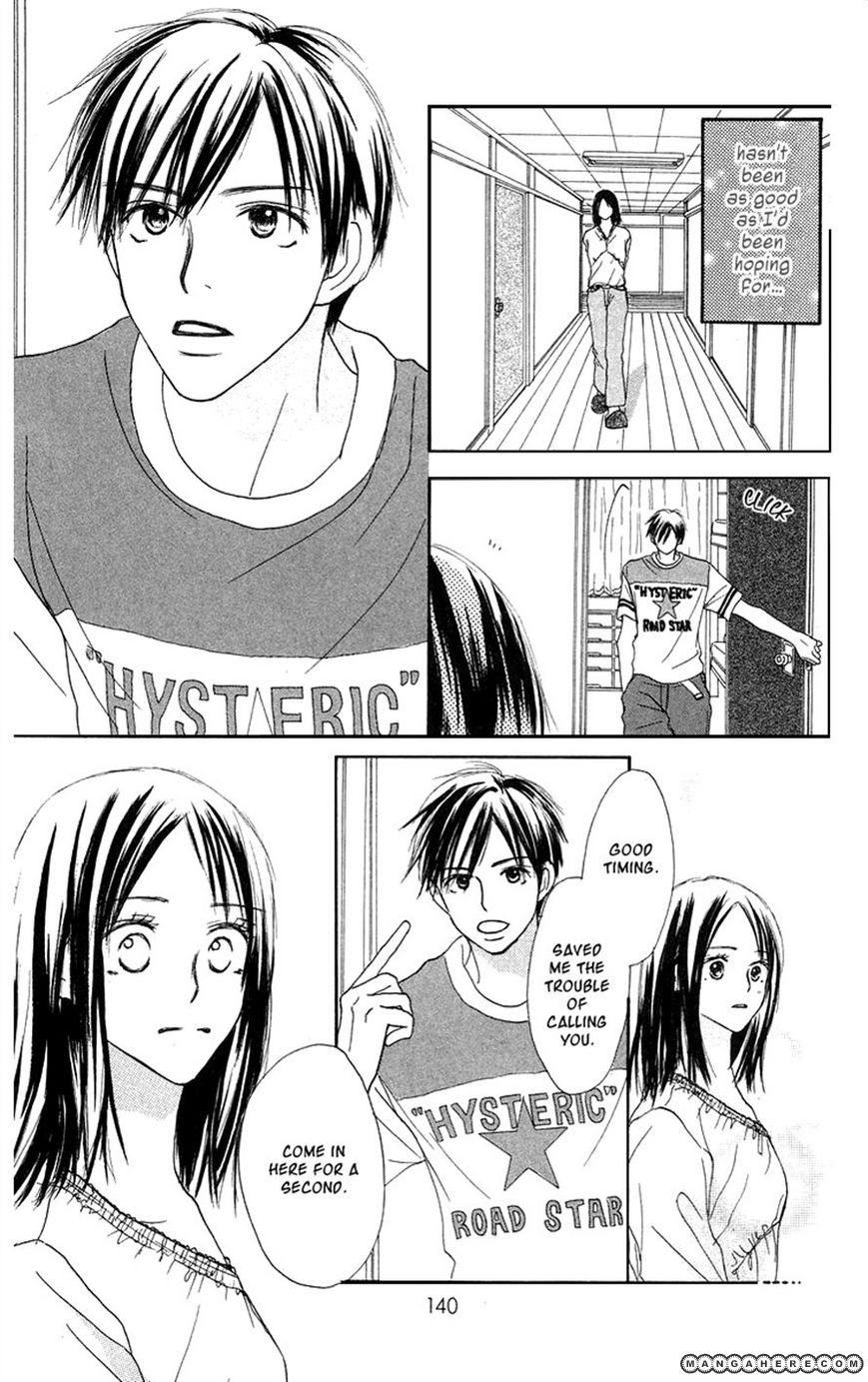 Sakura Ryou March 3 Page 3