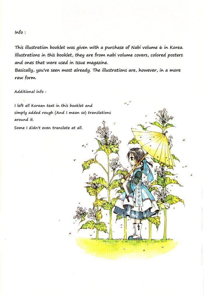 Nabi 10.5 Page 2